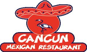 Cancun Mexican Restaurant Adrian